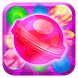 Candy Match Mania Plus by Microwater Media