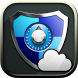 Password Manager + Cloud by Nyxbull Software