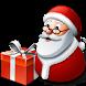 Christmas Gift Hunter by PixelBrain Studio