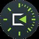 Slidekamera Timelapse Calc. by Slidekamera Software Department