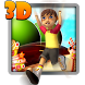 Candy Rush 3D by Start Android