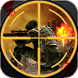 SNIPER SHOOTER ELITE ARMY by TAG Studio 2015