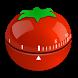 Pomodoro Timer Pro by Tatkov Lab