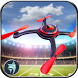 RC Drone Flying Simulator by Titan Game Productions
