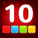 Puzzle Up 10 by TD GAME GROUP