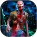 Zombie: 3D Sniper Shooting by Top Action Games 2016