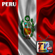 Freeview TV Guide PERU by tv guide channel