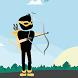 Archers - Stickman Archery Game by Eflatun Game Studios