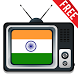 India TV MK Sat Free