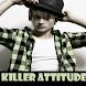 Killer Attitude Status Hindi by Indian StatusApp