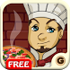 Pizza - Fun Food Cooking Game by FUN COOL GAMES & APPS
