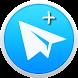 گروه و کانال تلگرام by HyperNegar Developers
