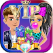 VIP PRO For Moviestarplanet - PRANK
