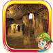 Underground City Escape by EightGames