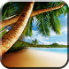 Beautiful Beach LiveWP by BAMBULKA Developer