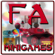 FAMinigames Full Version by FightArenaMiniGames