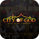 City of God Aberdeen by gomobiApp | ChurchApps