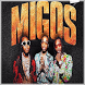 Migos Lyrics & Songs by A SENG