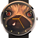 Cute Puppy Wear App by Best Watch Faces