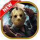 Friday Jason Voorhees Wallpaper by Choco Banana