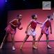 Escolas d'Artes do Espectáculo by Antonio Miguens