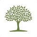 Woodland Church of God by eChurch App