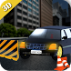 Barricade Road Play by Free 3DGame
