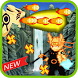 Ninja Adventure Shinobi Go by Fun Games 4 Kidsf