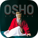 Osho Stories by Manish Sankari