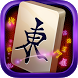 Mahjong Epic by Kristanix Games