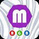 Full Customize Monogram Maker