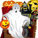 Halloween Live Wallpaper. by Appspundit Infotech