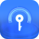 Light VPN-Fast, Safe,Free by shan renxi