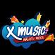 Xmusic 95.3 | Radio Cholula by sstreamhost.com