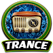 Trance Radio Stations