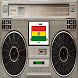 RADIOS FM BOLIVIA by World -Online music and talk Radio