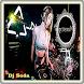 Dj Soda Remix 2018 by Moro Apps
