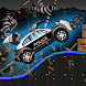 Smash Police Car - Outlaw Run by VascoGames