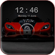 Wallpaper For Koenigsegg by Sukipli Studio