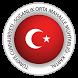 SOĞANLIK ORTA MAHALLESİ MUHTARLIĞI - KARTAL by ORSSİS