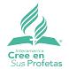 Interamerica cree en profetas by Unión Mexicana del Norte