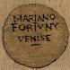 Fortuny, un espagnol à Venise by Paris Musées