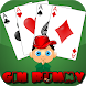 Gin Rummy by BB Best Games