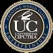 Universitas Ciputra by Teknik Informatika Universitas Ciputra