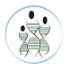 Genomic Alliance
