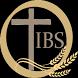 Rádio Missionária IBS by App4radio
