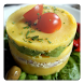 Peruvian Food by tricoapp