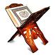 Quran e Pak by Spells Kings