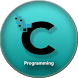 Learn C Programming-Tutorials by R.R.P.Inc