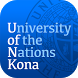 UofN Kona App